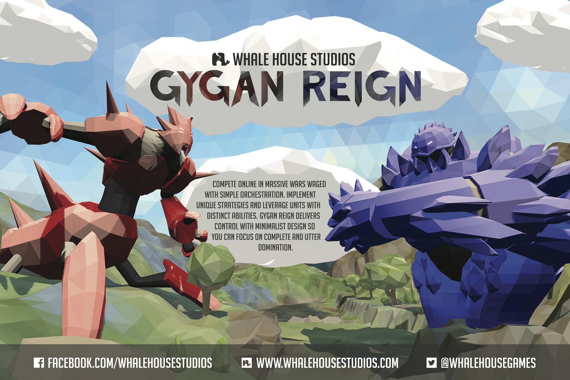 GyganReign.png