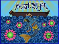 Matsya.png