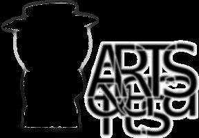 arts.200.png